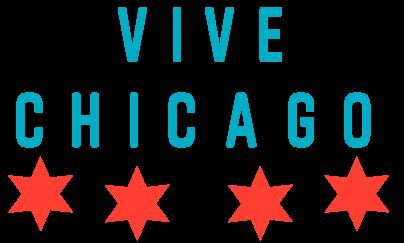 Andrea Vive Chicago
